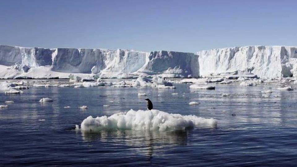Hdls13 climatechange