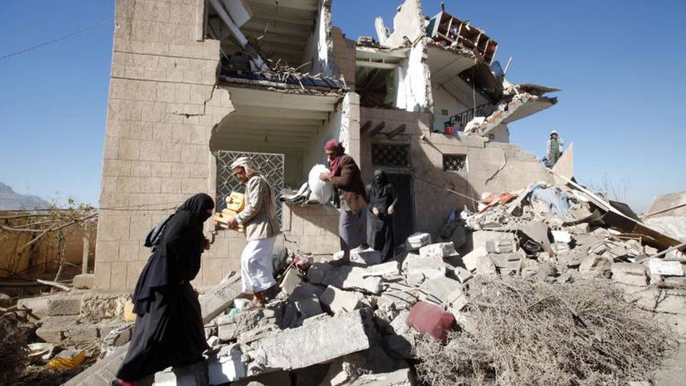 H11 yemen ceasefire