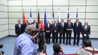 h06 iran nuclear deal trump