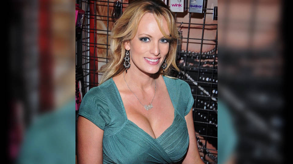 h04 trump lawyer paid porn star