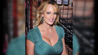 h04 trump lawyer paid porn star