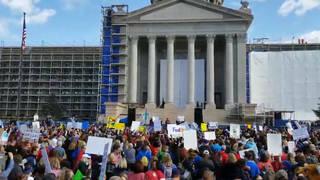 H8 oklahoma teacher strike week 2