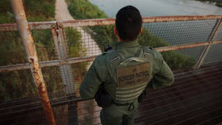 H10 border agent