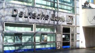 H2 deutsche bank