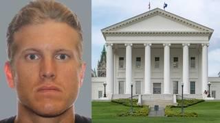 H7 fbi arrests 3 suspected neo nazis ahead gun rally virginia