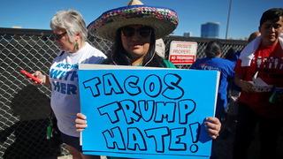 H02 taco wall