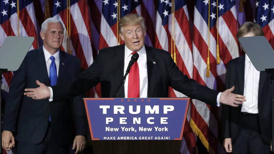 H01 trump wins