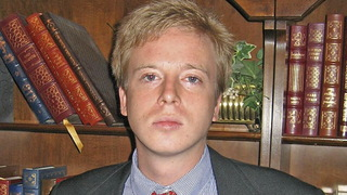 H06 barrett brown
