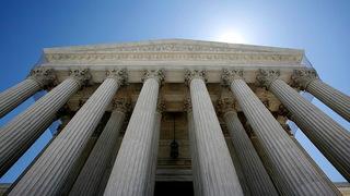 H05 supreme court