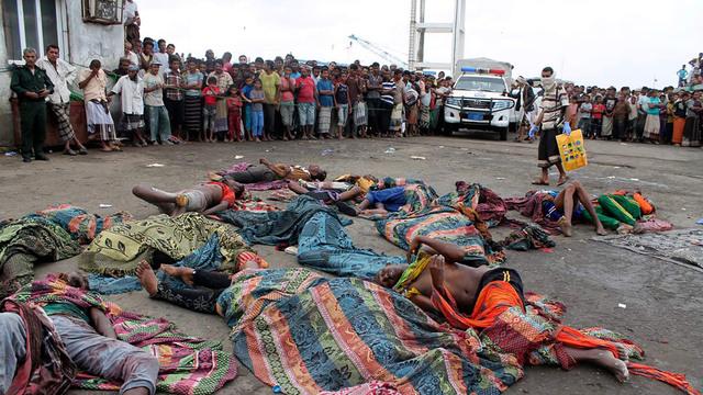 09 somaliskilledoffyemen