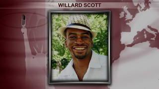 H09 willard scott