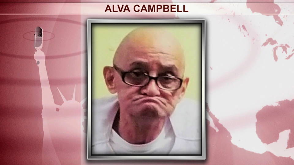 h08 alva campbell deathrow