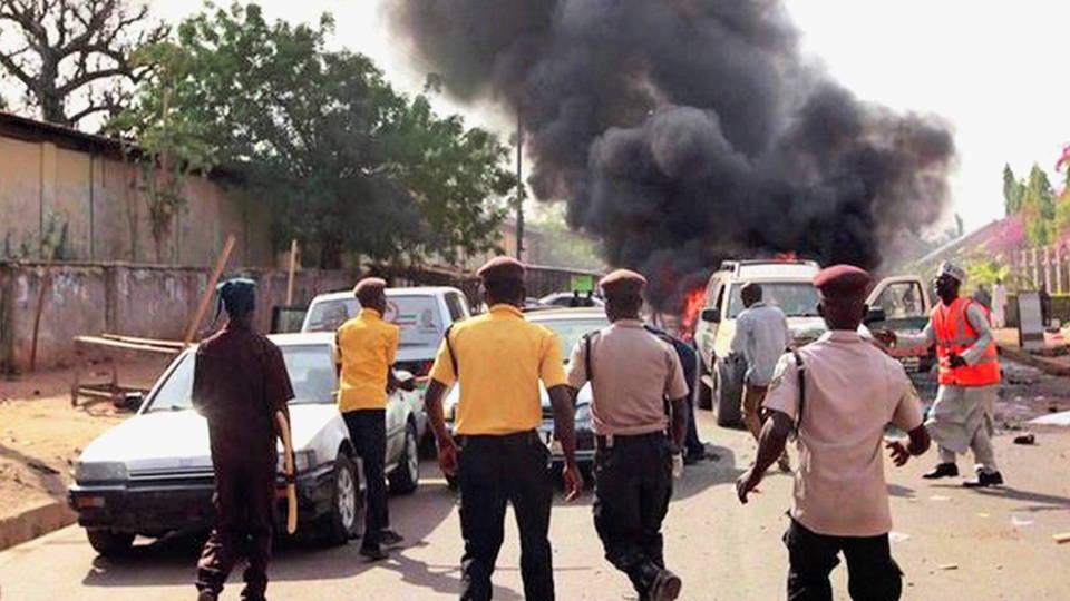h15 nigeria blast