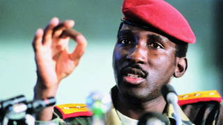 h11 france to declassify thomas sankara documents