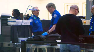 H7 federal court rules warrantless searches phones airport unconstitutional
