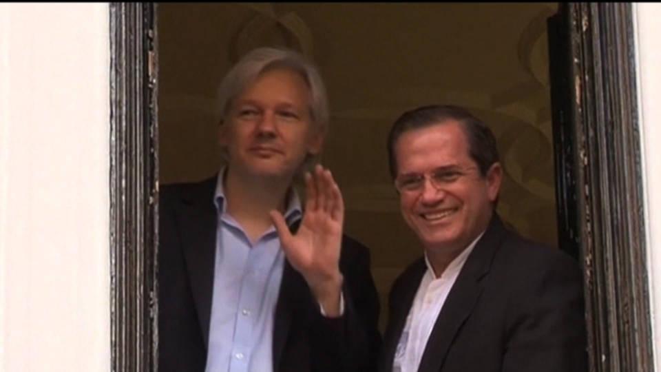 Hdls2 assange