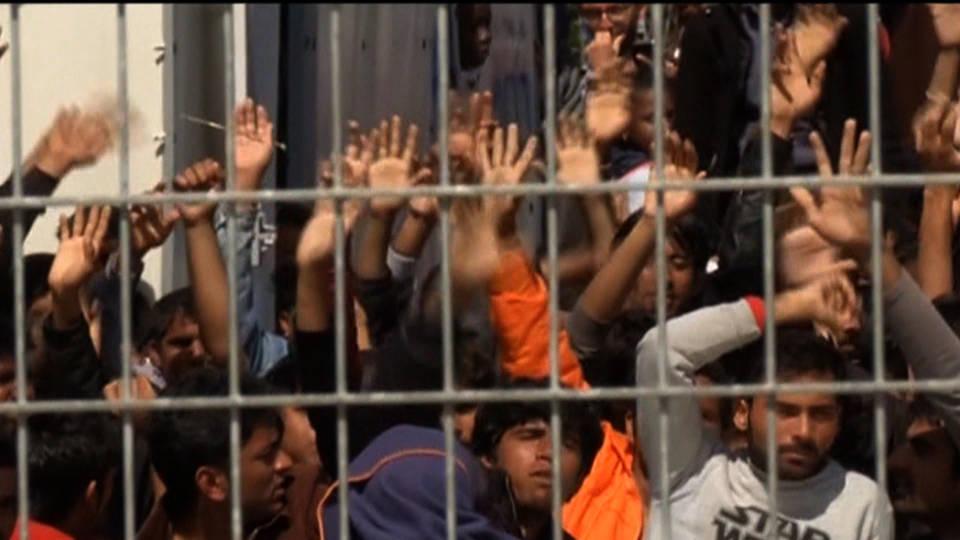 Hdls6 refugees