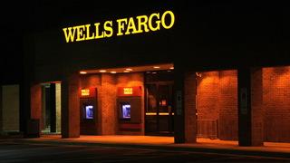 H03 wells fargo