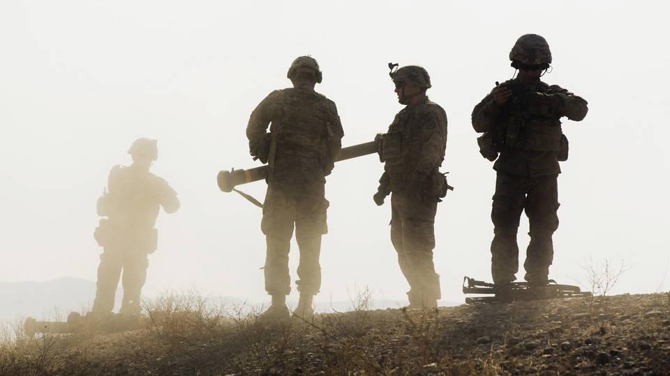 H09 afghanistan war crimes