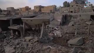 H03 syria