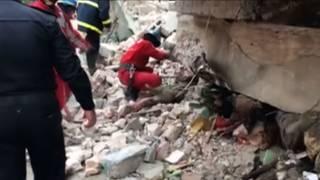 H10 mosul iraq civilian death