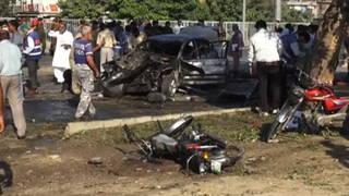 07 pakistan blast