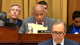h02 conyers resigns