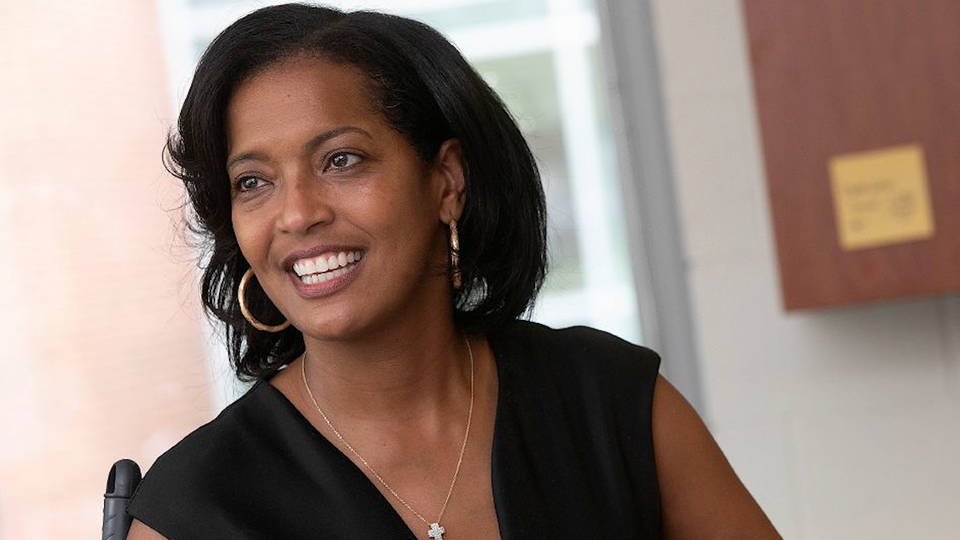 H5 jahana hayes connecticut potentially first black woman to congress