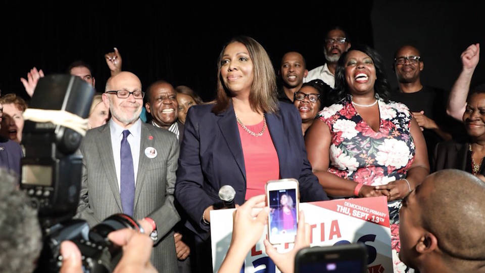 H3 letitia james