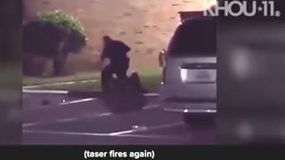 H11 texas officer bayton pamela turner