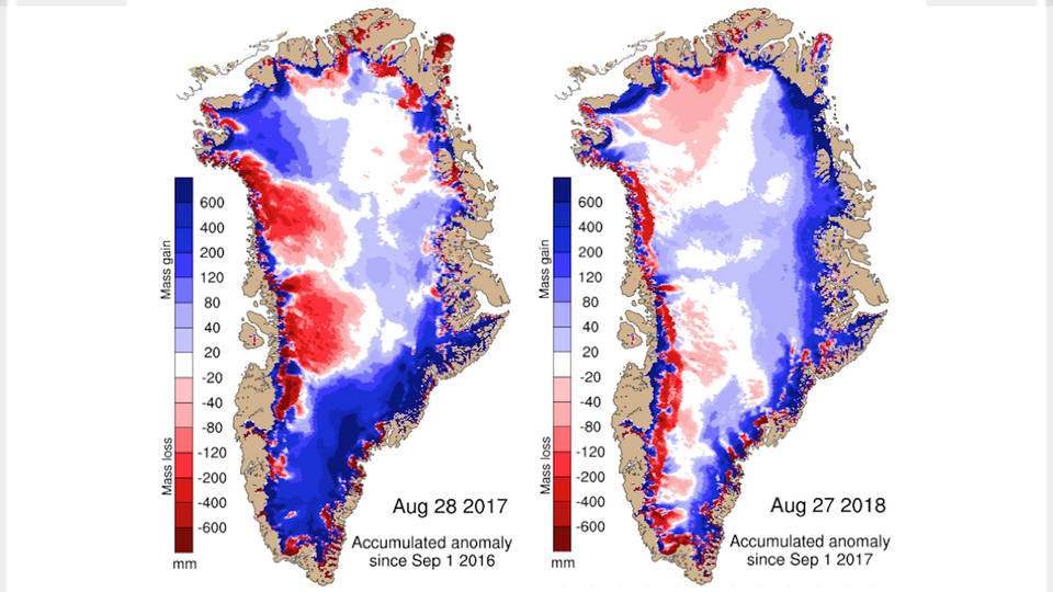 H08 greenland ice sheet melting climate catastrophe