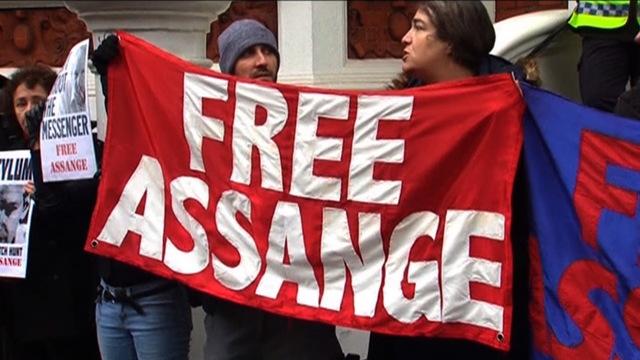 H10 assange