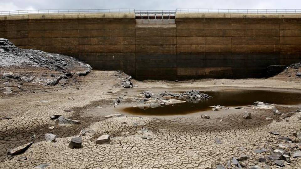 H14 bolivia drought