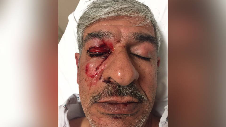 H14 jdl attacks palestinian american teacher