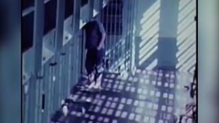 H09 prison