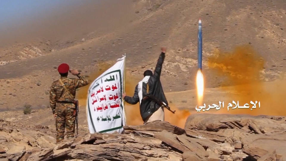 H3 yemen missilepic