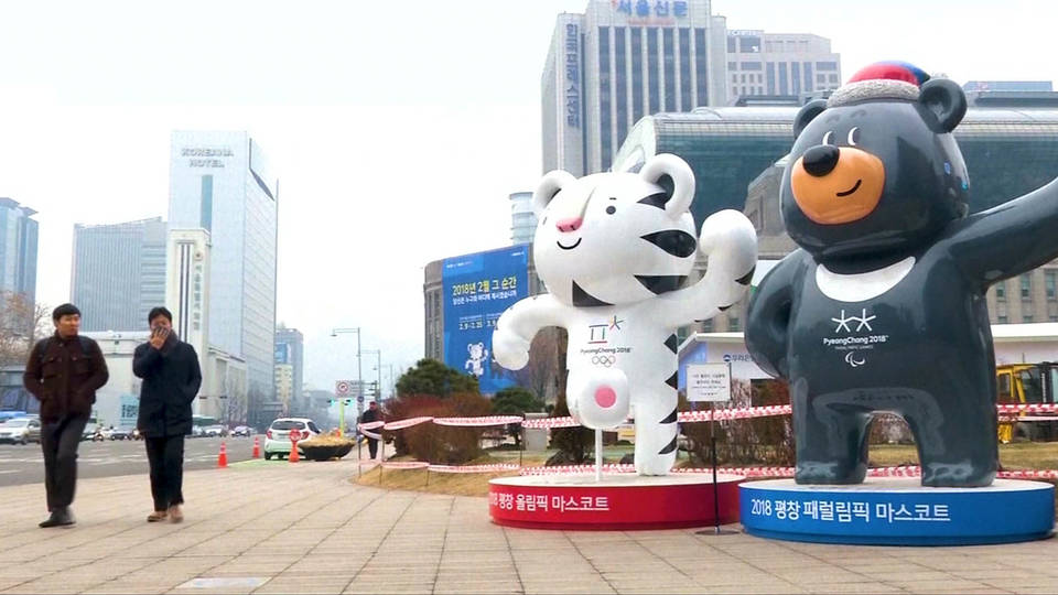 h15 joint koreas olympic games