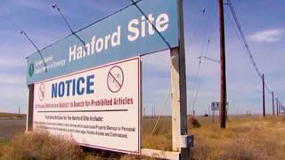 H13 hanford