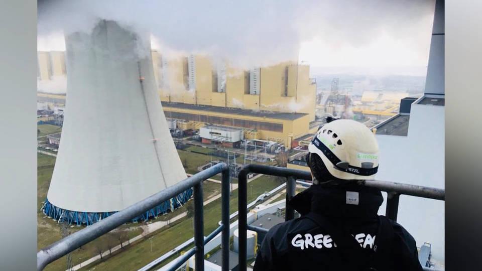H17 greenpeace photo 1