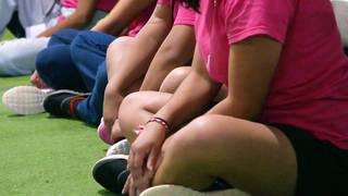 H9 us government detained record number migrant children 2019