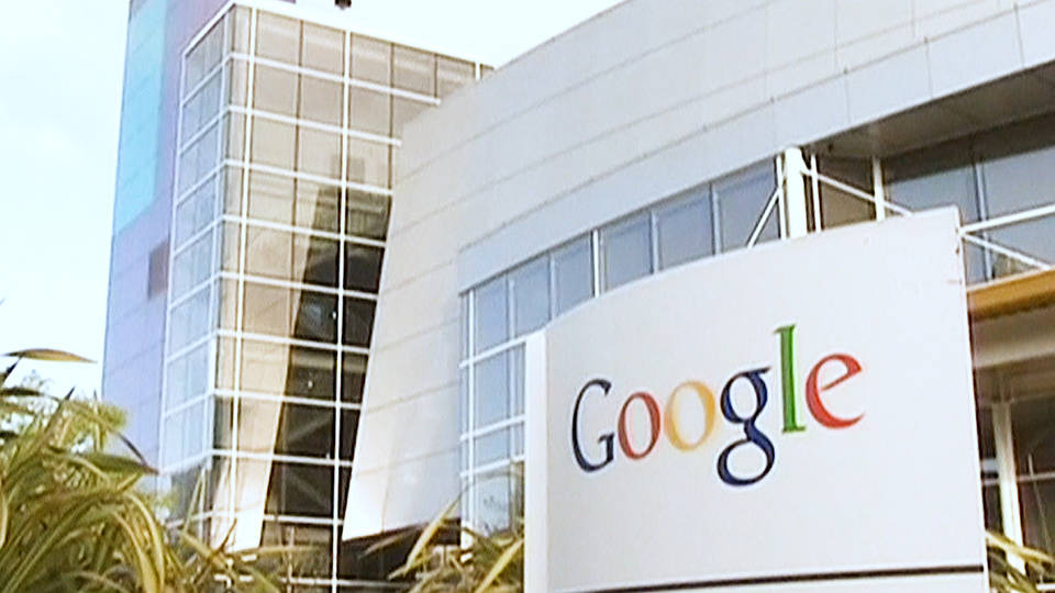 H12 google fires four employees active labor organizing tech giant cbp youtube data security