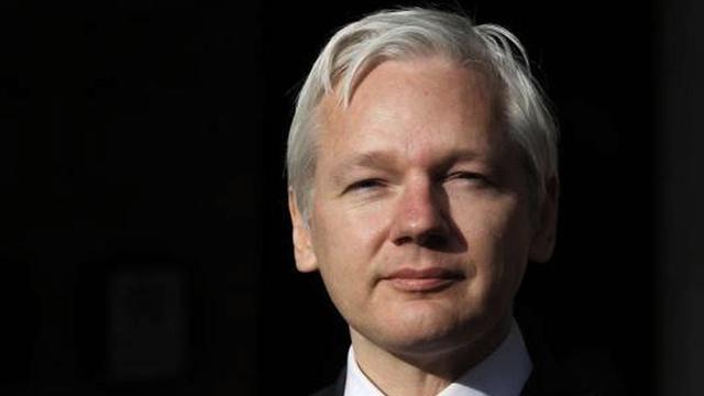 Hdls17 assange