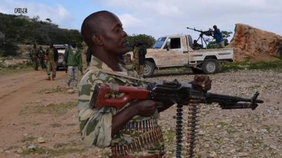 H08 somalia