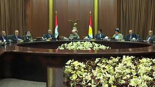 H09 kurdistan