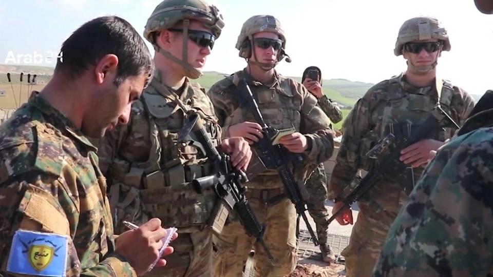 H2 us troops syria