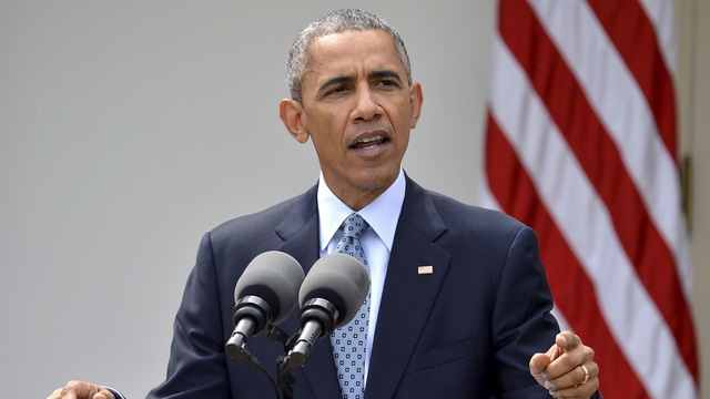 H06 president obama