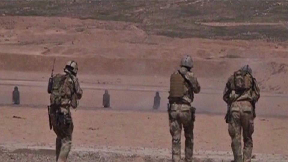 H05 afghanistan soldiers