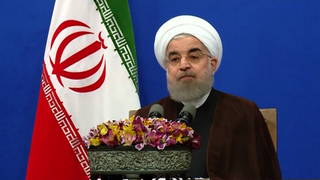 H07 hassan rouhani