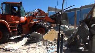 H10 bomb mogadishu