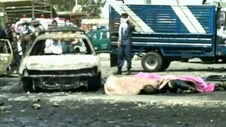 H6 afghan blast